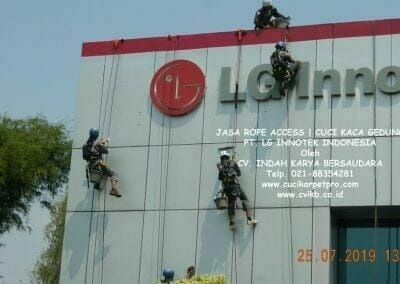 jasa-rope-access-gedung-pt-lg-29