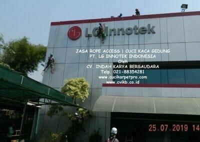 jasa-rope-access-gedung-pt-lg-31