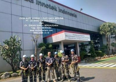 jasa-rope-access-gedung-pt-lg-35