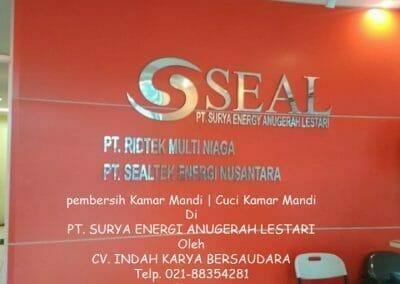 pembersih-kamar-mandi-di-pt-seal-01