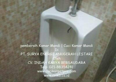 pembersih-kamar-mandi-di-pt-seal-09