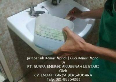 pembersih-kamar-mandi-di-pt-seal-15