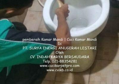 pembersih-kamar-mandi-di-pt-seal-19