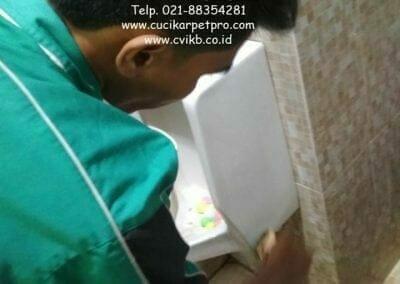 pembersih-kamar-mandi-di-pt-seal-20