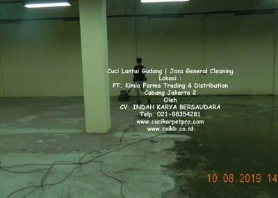 cuci-lantai-gudang-kimia-farma-08