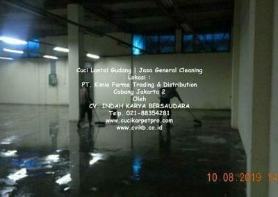 cuci-lantai-gudang-kimia-farma-16