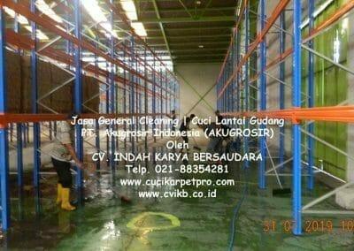 jasa-general-cleaning-cuci-lantai-gudang-akugrosir-02