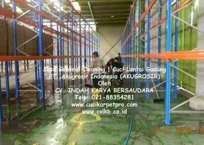 jasa-general-cleaning-cuci-lantai-gudang-akugrosir-03