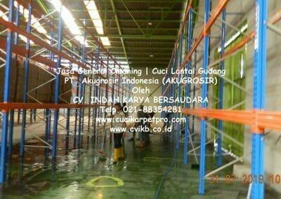 jasa-general-cleaning-cuci-lantai-gudang-akugrosir-04