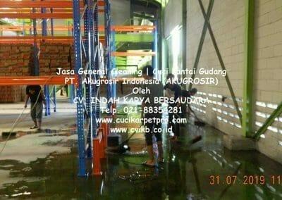jasa-general-cleaning-cuci-lantai-gudang-akugrosir-05