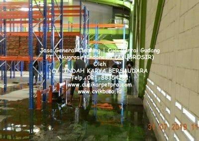 jasa-general-cleaning-cuci-lantai-gudang-akugrosir-06