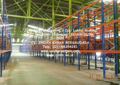 jasa-general-cleaning-cuci-lantai-gudang-akugrosir-07