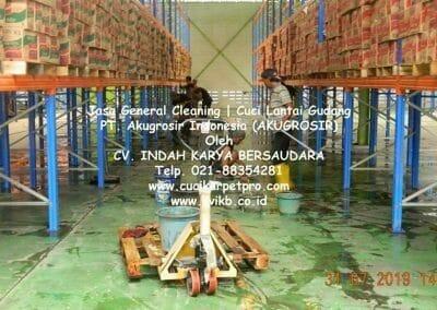 jasa-general-cleaning-cuci-lantai-gudang-akugrosir-08