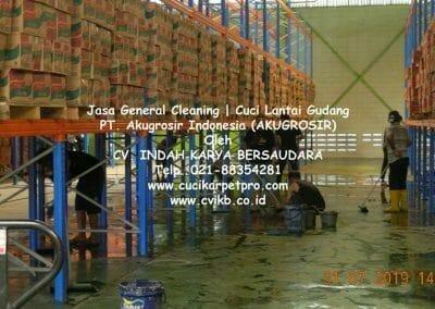 jasa-general-cleaning-cuci-lantai-gudang-akugrosir-09