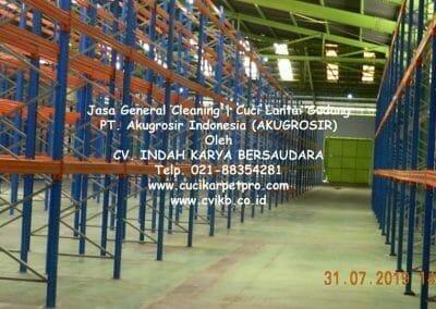 jasa-general-cleaning-cuci-lantai-gudang-akugrosir-10