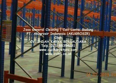 jasa-general-cleaning-cuci-lantai-gudang-akugrosir-11