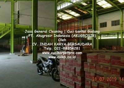 jasa-general-cleaning-cuci-lantai-gudang-akugrosir-12