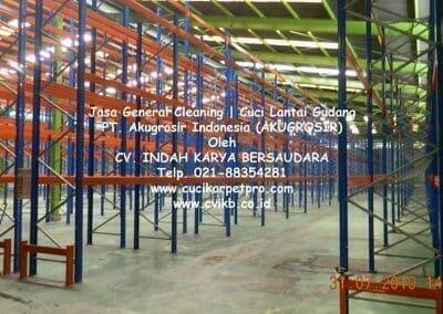 jasa-general-cleaning-cuci-lantai-gudang-akugrosir-13