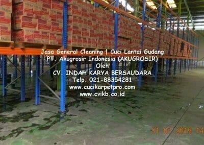 jasa-general-cleaning-cuci-lantai-gudang-akugrosir-14