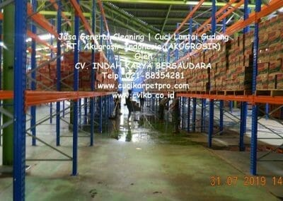 jasa-general-cleaning-cuci-lantai-gudang-akugrosir-15