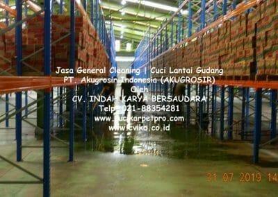 jasa-general-cleaning-cuci-lantai-gudang-akugrosir-16
