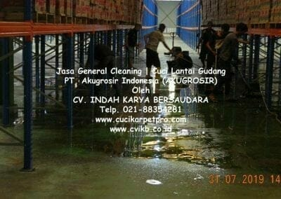 jasa-general-cleaning-cuci-lantai-gudang-akugrosir-17