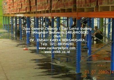 jasa-general-cleaning-cuci-lantai-gudang-akugrosir-19