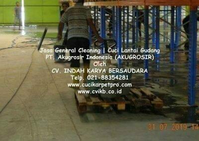 jasa-general-cleaning-cuci-lantai-gudang-akugrosir-20