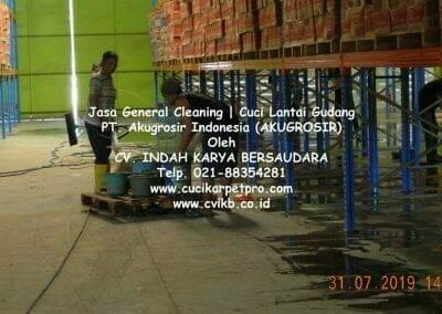 jasa-general-cleaning-cuci-lantai-gudang-akugrosir-21