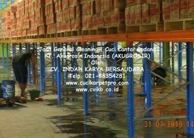 jasa-general-cleaning-cuci-lantai-gudang-akugrosir-22