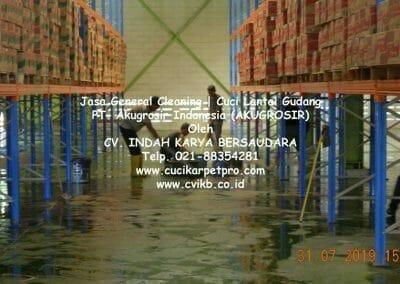 jasa-general-cleaning-cuci-lantai-gudang-akugrosir-23