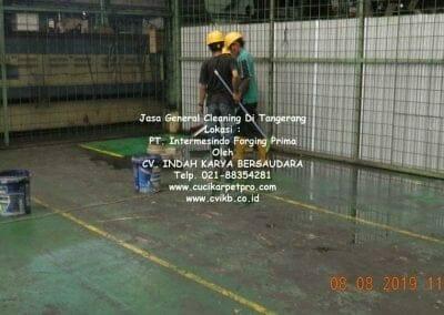 jasa-general-cleaning-di-tangerang-03