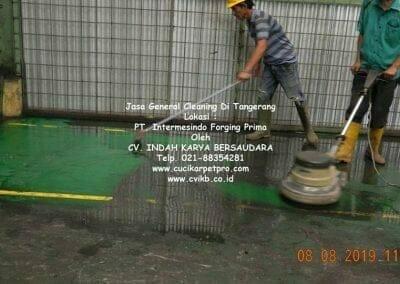 jasa-general-cleaning-di-tangerang-04