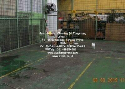jasa-general-cleaning-di-tangerang-05