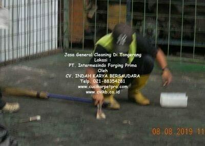 jasa-general-cleaning-di-tangerang-06