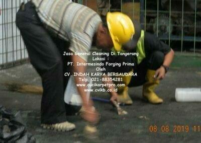 jasa-general-cleaning-di-tangerang-07