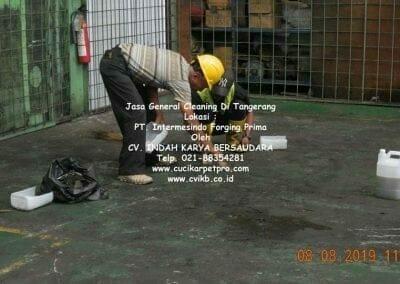 jasa-general-cleaning-di-tangerang-08