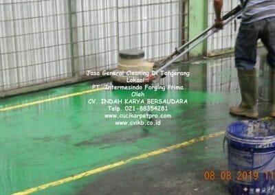 jasa-general-cleaning-di-tangerang-10