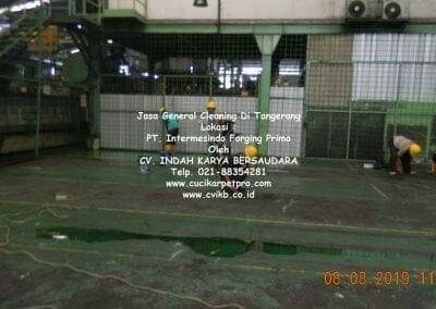 jasa-general-cleaning-di-tangerang-11
