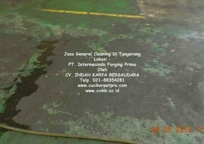 jasa-general-cleaning-di-tangerang-12