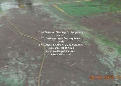 jasa-general-cleaning-di-tangerang-13