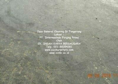 jasa-general-cleaning-di-tangerang-14