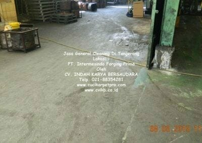 jasa-general-cleaning-di-tangerang-15