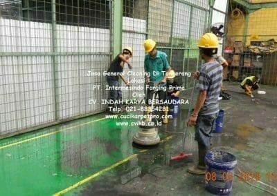 jasa-general-cleaning-di-tangerang-16