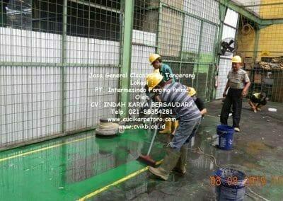jasa-general-cleaning-di-tangerang-17