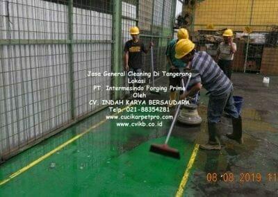 jasa-general-cleaning-di-tangerang-18