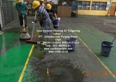 jasa-general-cleaning-di-tangerang-19