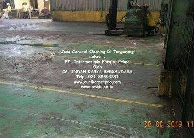 jasa-general-cleaning-di-tangerang-20