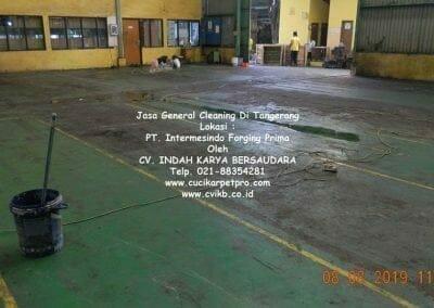 jasa-general-cleaning-di-tangerang-21