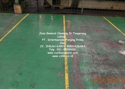 jasa-general-cleaning-di-tangerang-22